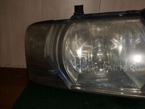 Фара на Mitsubishi Pajero V75W 6G74 10087419