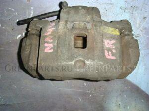 Суппорт на Mitsubishi Grandis NA4W 4G69