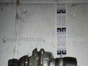 Турбина на Daihatsu Move L902S JBDET VQ37