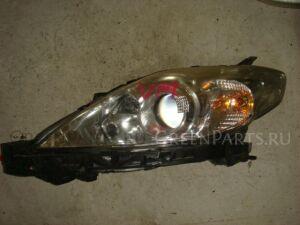Фара на Mazda Premacy CREW LF 7137