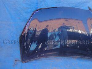Капот на Mazda Premacy CWEAW, CWEFW, CWFFW LFVD