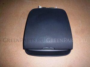 Часы на Subaru Forester SG5 EJ20