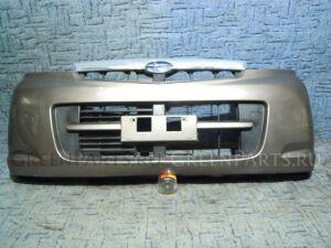 Бампер на Subaru Stella RN2 EN07