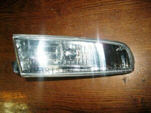 Туманка на Toyota Granvia VCH10 5VZFE 2674