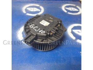 Мотор печки на Toyota Brevis JCG10 1JZ-FSE