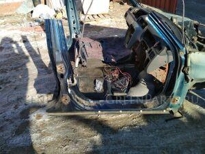 Порог на Honda CR-V RD1 B20B