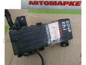 Блок предохранителей на Honda Odyssey RB1 K24A 5517480