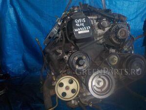 Двигатель на Toyota Altezza GXE15 1G-FE 6992537