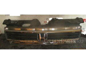 Решетка радиатора на Honda Stepwgn RF3 K20A