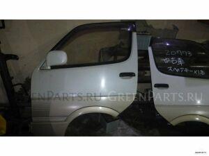 Дверь на Toyota Hiace KZN106 1KZTE 773