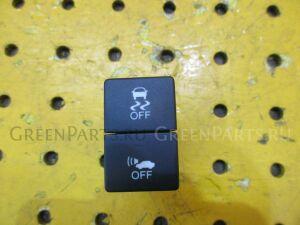 Кнопка на Honda Fit GP5 LEB