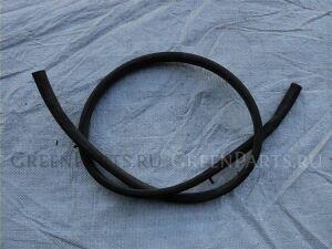 Уплотнительная резинка на Mazda Demio DW3W B3 D20156760A