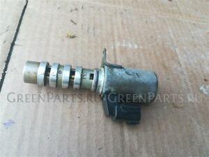 Клапан на Nissan March BK12 CR14DE 23796AU000