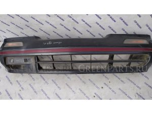 Бампер на Nissan Largo VW30 220-52461
