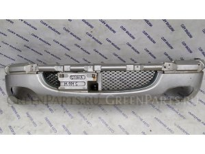 Бампер на Daihatsu Storia M101S