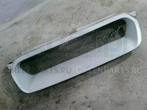 Решетка радиатора на Subaru Outback BP9 EJ253 035847