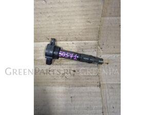 Катушка зажигания на Mitsubishi Outlander CW5W 4B12 FK0278