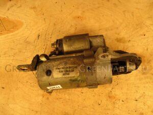 Стартер на Ford MONDEO III B5Y, B4Y, BWY CJB 1S7U11000AD