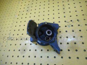 Подушка двигателя на Honda Fit Shuttle GG7 L15A