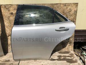 Дверь на Toyota Crown AWS210, AWS211, AWS215, GRS210, GRS211, GRS214 2GRFSE, 2ARFSE, 4GRFSE 88