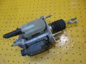 Главный тормозной цилиндр на Honda VEZEL RU3 LEB