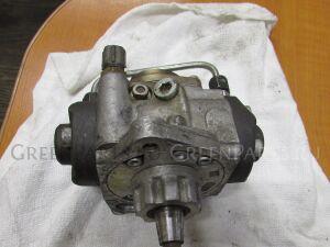Тнвд на Mitsubishi Pajero V88W, V98W 4M41T COMMONRAIL