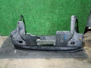 Защита двигателя на Honda STEPWAGON RF4 K20A