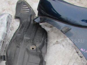 Подкрылок на Mazda Demio DE3F
