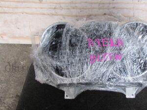 Спидометр на Mazda Axela BLEFW LF