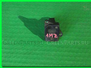 Датчик расхода воздуха на Toyota Alphard MNH10 1MZ-FE VVT-I 22204 21010