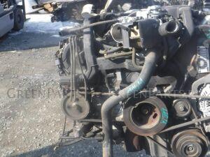 Двигатель на Honda Legend KA7 C32A 1162286