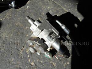 Тнвд на Mazda Bongo SKF2V RF RF5C