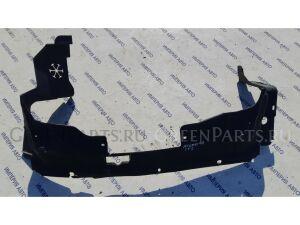 Защита двигателя на Honda Accord CF3 F18B