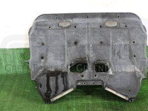 Защита двигателя на Subaru Legacy Lancaster BH9 037943