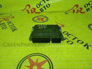 Компьютер на Toyota Ist NCP110 1NZ 89661-52f50