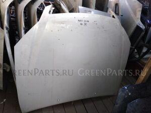 Капот на Toyota MARKII GX110