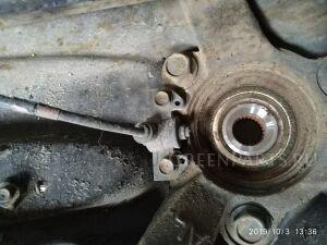 Датчик abs на Honda CR-V RD1 B20B