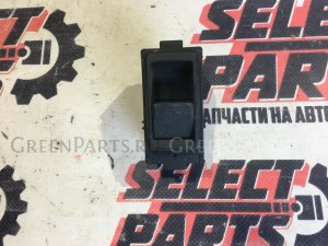 Кнопка стеклоподъемника на Lexus RX350 GGL15 2GR-FE