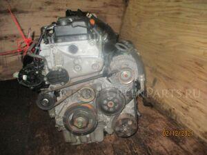 Двигатель на Honda Accord CW R20A 0500039