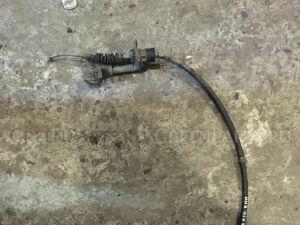 Тросик кикдауна на Nissan Ad Y10 GA13 3105132X71 3105132X713105131X71