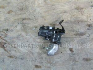 Подушка двигателя на Toyota Corolla NZE124 1NZ-FE 0025356