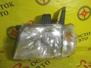 Фара на Honda Stepwgn RF3 1441/1705