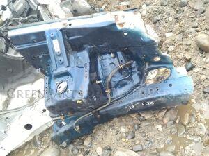 Лонжерон на Honda CR-V RD1 B20B