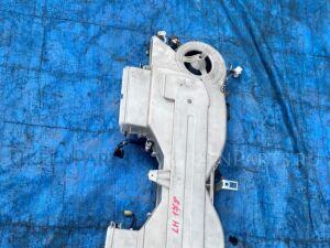Печка на Toyota Hiace LH178 5L 448800-2660
