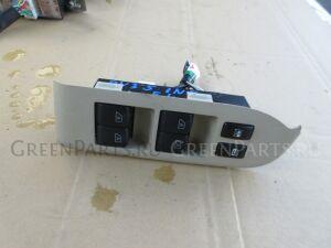 Блок управления стеклоподъемниками на Infiniti G35 PV35