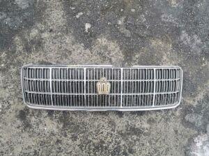 Решетка радиатора на Toyota Crown JZS151 2-MODEL