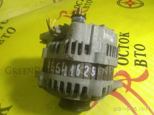 Генератор на Mitsubishi Chariot Grandis N84W 4G64