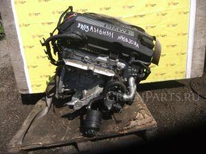 Двигатель на Bmw 320 E90 N46B20BA A316H511
