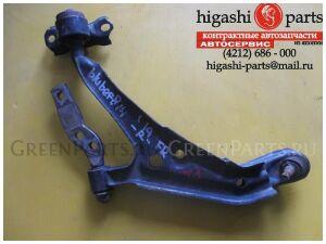Рычаг на Nissan Bluebird EU14 SR18DE