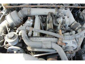 Блок управления рулевой колонкой на Toyota Crown GS131, GS130, LS130, JZS131 1G-GZE